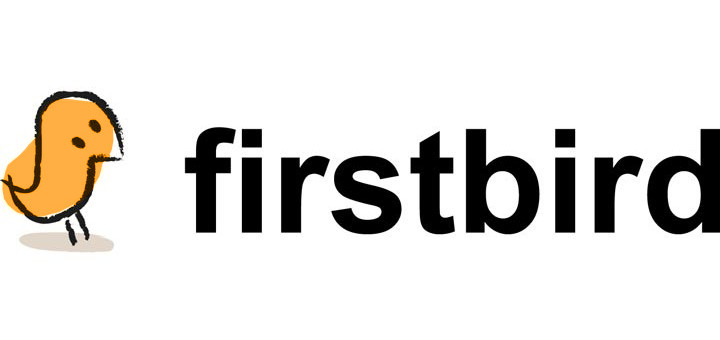 tl_files/umfrageTool/uploads/layout2014/i_produkte/firstbird-logo1-720x340.jpg